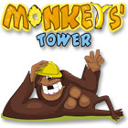 Monkey's Tower