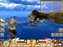 The Great Sea Battle: The Game of Battleship