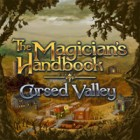The Magicians Handbook: Cursed Valley