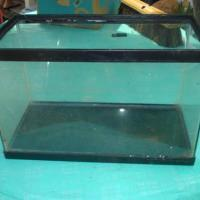 10 gallon fish tank maintenance metal stand