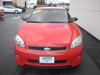2006 Chevrolet Monte Carlo SS for Sale in Batavia, New York Classified | AmericanListed.com