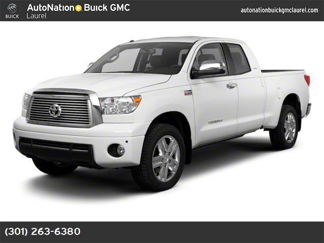 2012 Toyota Tundra 2WD Truck for Sale in Laurel  Maryland Classified     2012 Toyota Tundra 2WD Truck for sale in Laurel  Maryland