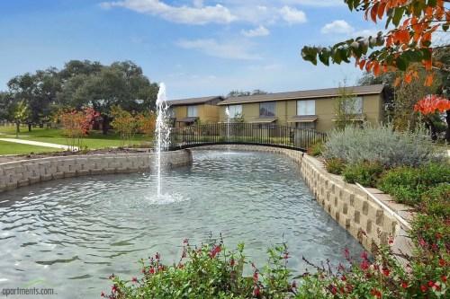 Medium Of Sierra Ranch Apartments