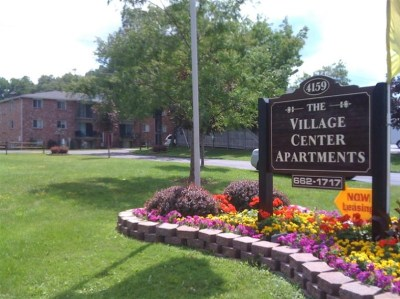 Village Center Rentals - Orchard Park, NY | Apartments.com