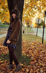 Light-brown-blowfish-shoes-boots-navy-swap-dress-black-hue-tights_400