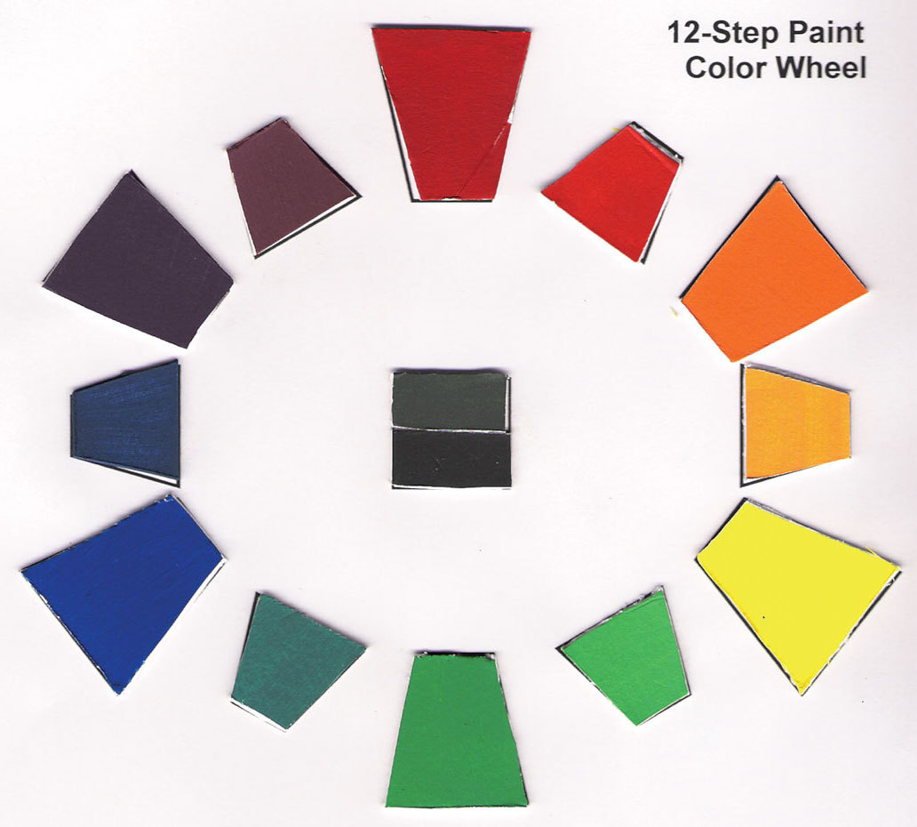 Genuine Background Photos Painting Images Color Wheel Hd Wallpaper Painting Images Color Wheel Hd Wallpaper Background Photos Color Wheel Paint Store Near Me Color Wheel Painting Milwaukee houzz-03 Color Wheel Paint