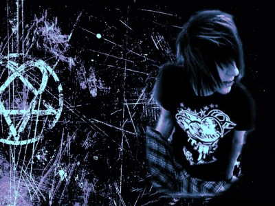 Emo - Emo Wallpaper (1002319) - Fanpop