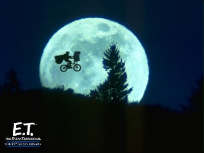 E.T.: The Extra-Terrestrial images E.T wallpaper HD wallpaper and background photos (1281693)