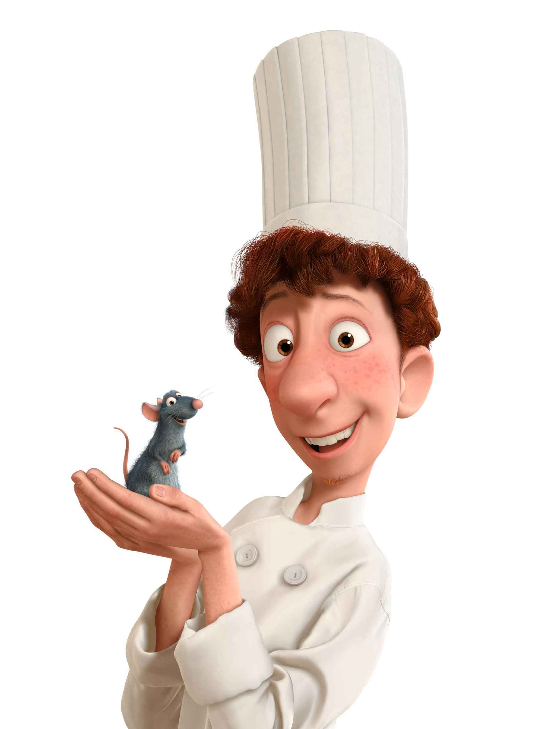 Ratatouille Production Stills ratatouille 1847049 1902 2560 Counting Down Pixars Films From Worst to First (Formerly I Am Pixars Willing Bitch)