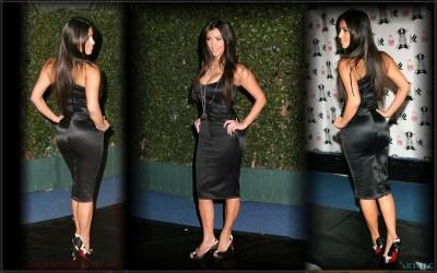 Kim Kardashian images Kim wallpapers HD wallpaper and background photos (2014645)