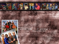 Whose Line is it Anyway images Whose Line HD wallpaper and background photos (21686626)
