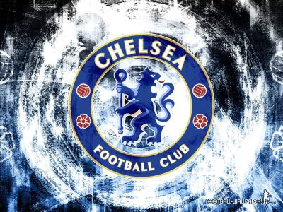Chelsea FC images Chelsea FC HD wallpaper and background photos (2505612)