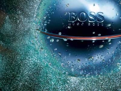 Hugo Boss images Hugo Boss HD wallpaper and background photos (2549019)