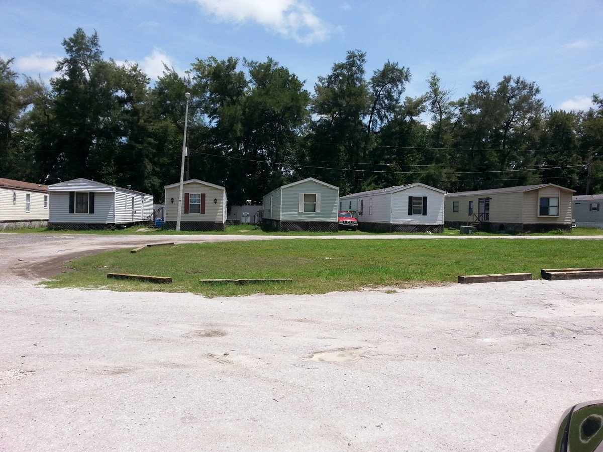Fullsize Of Mobile Homes For Sale In Colorado