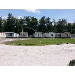 Small Crop Of Mobile Homes For Sale In Colorado
