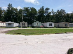 Small Of Mobile Homes For Sale In Colorado