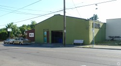 Small Of Warehouses For Sale