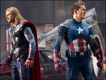 http://i2.wp.com/images1.variety.com/graphics/photos/_storypics/avengers_duo.jpg?w=678