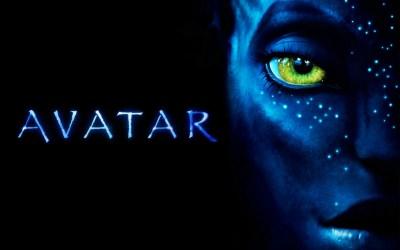 Image - Avatar Wallpaper HD.jpg - James Cameron's Avatar Wiki - Sam Worthington, Zoe Saldana