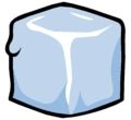 Ice Block Pin.PNG