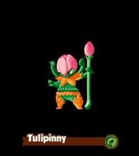 Tulipinny