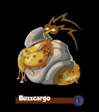 Buzzcargo