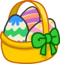 Easter Basket Pin icon NOBORDER.png