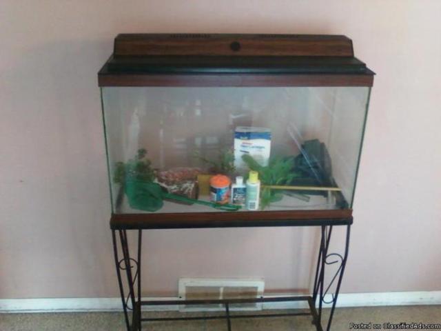 30 gallon fish tank on sale aqua 30 gallon tower for Fish tanks on sale