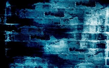 51 Brick HD Wallpapers | Background Images - Wallpaper Abyss - Page 2