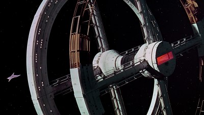2001: A Space Odyssey HD Wallpaper | Background Image | 1920x1080 | ID:207782 - Wallpaper Abyss