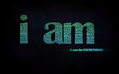 Motivational Wallpaper and Background Image | 1680x1050 | ID:230080