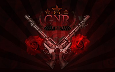 Guns N' Roses Full HD Wallpaper and Background | 1920x1200 | ID:232410