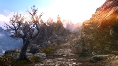 The Elder Scrolls V: Skyrim HD Wallpaper | Background Image | 1920x1080 | ID:280940 - Wallpaper ...