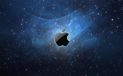 Apple Wallpaper and Background Image | 1680x1050 | ID:36582 - Wallpaper Abyss
