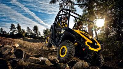 Can-Am HD Wallpaper | Background Image | 1920x1080 | ID:457354 - Wallpaper Abyss