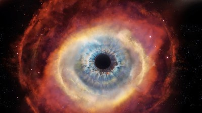6 Cosmos: A Spacetime Odyssey HD Wallpapers | Backgrounds - Wallpaper Abyss
