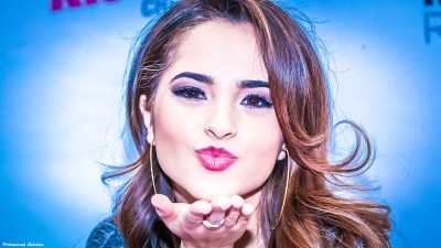 Becky G HD Wallpaper   Background Image   1920x1080   ID:584302 - Wallpaper Abyss