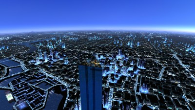 Mirror's Edge 8k Ultra HD Wallpaper and Background Image | 7680x4320 | ID:600711