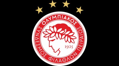 1 Olympiacos F.C. HD Wallpapers | Background Images ...