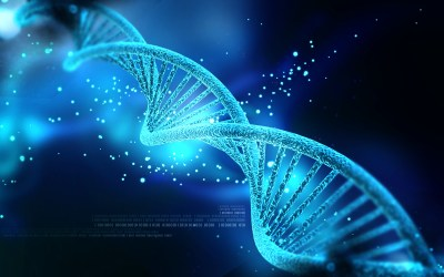 DNA Structure HD Wallpaper | Background Image | 3000x1875 | ID:654981 - Wallpaper Abyss