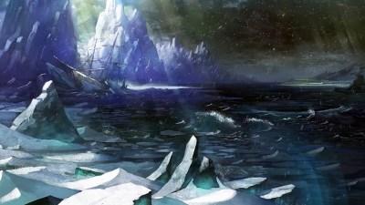I Am Setsuna HD Wallpaper   Background Image   1920x1080   ID:705230 - Wallpaper Abyss