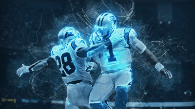 Cam Newton HD Wallpaper | Background Image | 1920x1080 | ID:776054 - Wallpaper Abyss