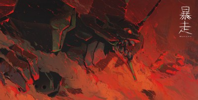 EVA 01 Wallpaper and Background Image | 1920x975 | ID:869735 - Wallpaper Abyss
