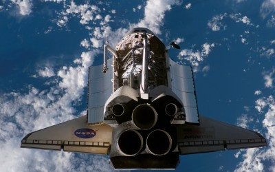 Space Shuttle atlantis HD Wallpaper | Background Image | 1920x1200 | ID:95110 - Wallpaper Abyss