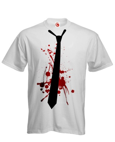 Reservoir Dogs images T shirt Reservoir Dogs HD wallpaper and background photos (10060153)