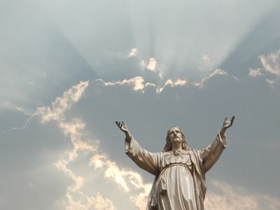 Jesus images My Kingdom HD wallpaper and background photos (11046067)