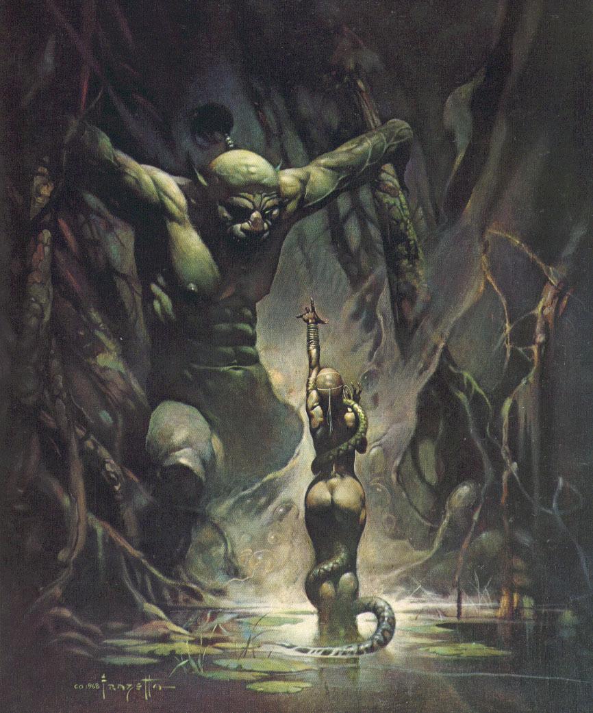 Fullsize Of Black Metal Wallpaper