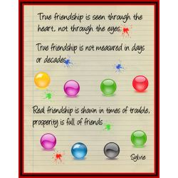 Small Crop Of Cute Best Friend Quotes