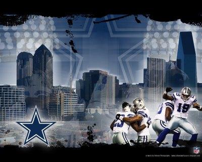 Dallas Cowboys images Dallas Cowboys HD wallpaper and background photos (9173303)