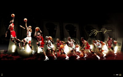 Michael Jordan images through the years HD wallpaper and background photos (9335028)